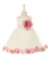 Infant Dresses New Arrivals Wedding Dresses Boy&39s Formal ...