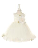 Infant Dresses, New Arrivals, Wedding Dresses, Boy's Formal ...
