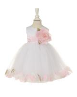 Infant Dresses New Arrivals Wedding Dresses Boy's Formal ...